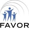 Logo for: FAVOR